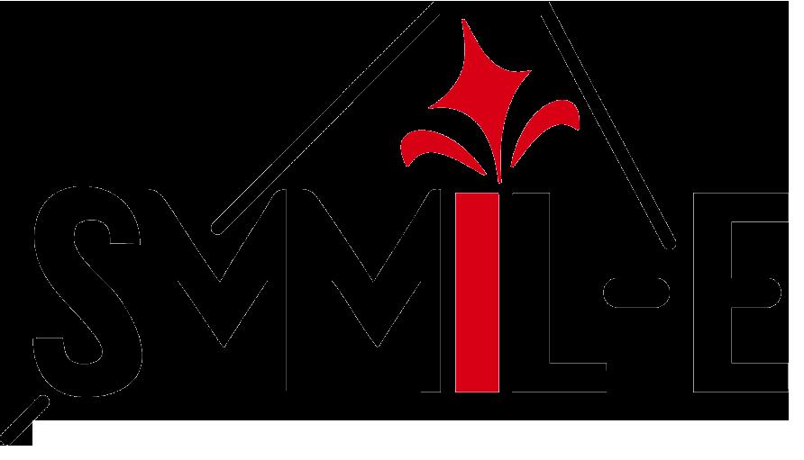 SMMiL-E