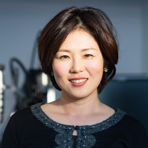 Ayano Tanaka